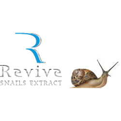 Revive Snails Extract