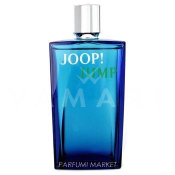 Joop! Jump Eau de Toilette 100ml мъжки