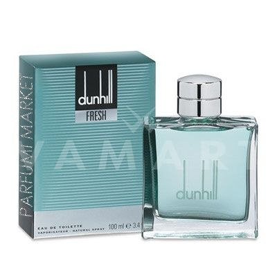Dunhill Fresh Eau de Toilette 100ml мъжки