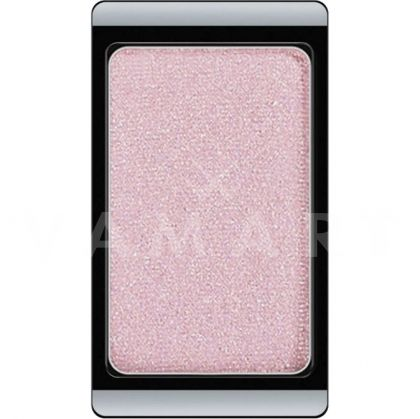 Artdeco Eyeshadow Pearl Единични перлени сенки за очи 93 antique pink
