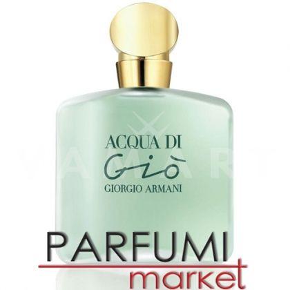 Armani Acqua Di Gio Femme Eau de Toilette 100ml дамски без кутия