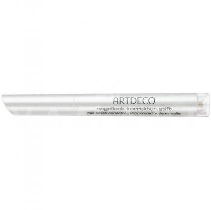 Artdeco Nail Polish Corrector Pen Писалка за корекция на лака