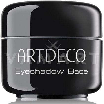 Artdeco Eyeshadow Base База за сенки