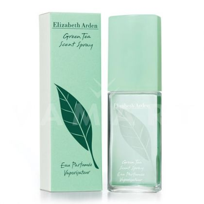 Elizabeth Arden Green Tea Eau de Parfum 30ml дамски
