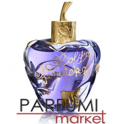 Lolita Lempicka Eau de Parfum 30ml дамски