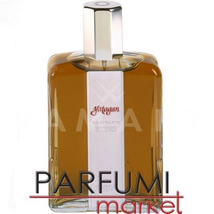 Caron Yatagan Eau de Toilette 125ml мъжки