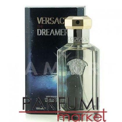 Versace Dreamer Eau de Toilette 100ml мъжки без кутия