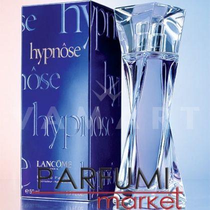Lancome Hypnose Eau de Parfum 50ml дамски