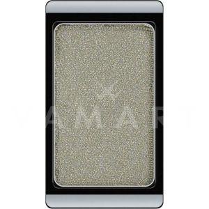 Artdeco Eyeshadow Pearl Единични перлени сенки за очи 39 light pine green