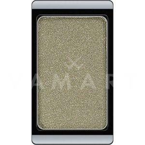 Artdeco Eyeshadow Pearl Единични перлени сенки за очи 43 golden olive