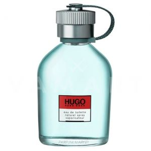 Hugo Boss Hugo Eau de Toilette 125ml мъжки без кутия