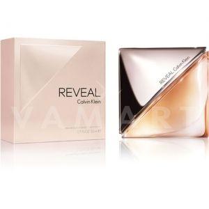 Calvin Klein Reveal Eau de Parfum 100ml дамски без опаковка