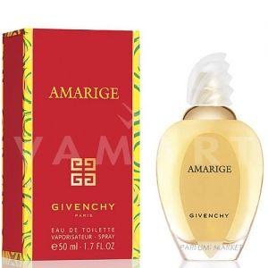 Givenchy Amarige Eau de Toilette 30ml дамски
