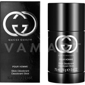Gucci Guilty Pour Homme Deodorant Stick 75ml мъжки