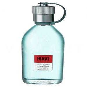 Hugo Boss Hugo Eau de Toilette 125ml мъжки