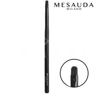 Mesauda Milano Brush Small Eyeshadow Brush Четка за сенки малка