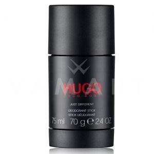 Hugo Boss Hugo Just Different Deodorant Stick 75ml мъжки