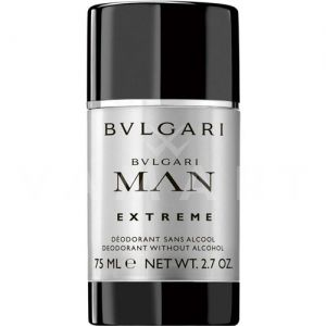 Bvlgari Man Extreme Deodorant Stick 75ml мъжки