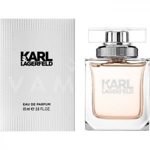 Karl Lagerfeld for Her Eau de Parfum 45ml дамски парфюм