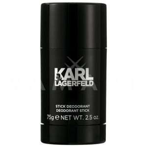 Karl Lagerfeld for Him Deodorant Stick 75ml мъжки