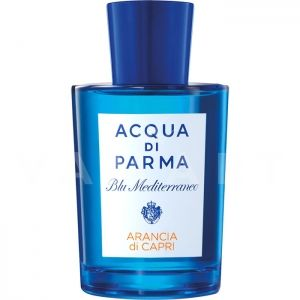 Acqua di Parma Blu Mediterraneo Arancia di Capri Eau de Toilette 150ml унисекс без опаковка