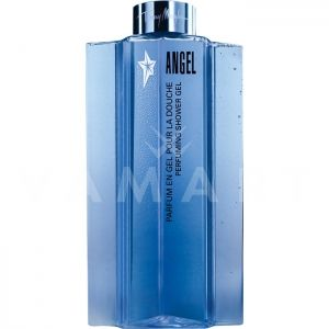 Thierry Mugler Angel Perfuming Shower Gel 200ml дамски