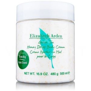 Elizabeth Arden Green Tea Honey Drops Body Creme 500ml дамски