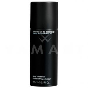 Porsche Design The Essence men Deodorant Spray 150ml мъжки