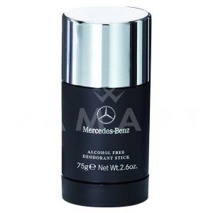Mercedes Benz for men Deodorant Stick 75ml мъжки