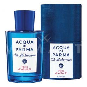 Acqua di Parma Blu Mediterraneo Fico di Amalfi Eau de Toilette 150ml унисекс без опаковка