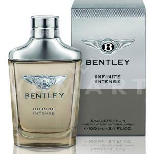 Bentley Infinite Intense Eau de Parfum 100ml мъжки