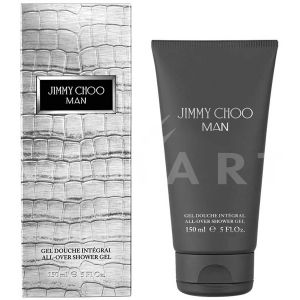 Jimmy Choo Man Shower Gel 150ml мъжки
