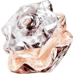 Mont Blanc Lady Emblem Eau de Parfum 75ml дамски без опаковка