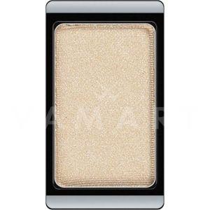 Artdeco Eyeshadow Pearl Единични перлени сенки за очи 38 golden peach