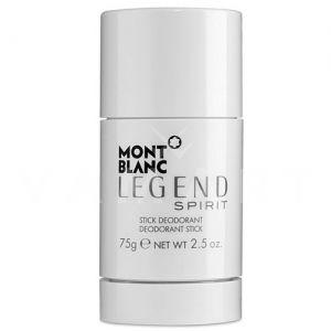 Mont Blanc Legend Spirit Deodorant Stick 75ml мъжки