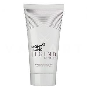 Mont Blanc Legend Spirit After Shave Balm 150ml