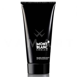 Mont Blanc Emblem After Shave Balm 150ml