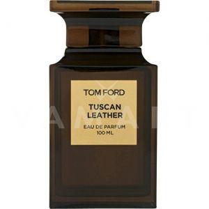 Tom Ford Private Blend Tuscan Leather Eau de Parfum 50ml унисекс