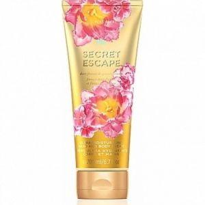 Victoria's Secret Secret Escape Hand and Body Cream 200ml дамски