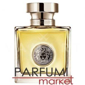 Versace Eau De Parfum 100ml дамски без кутия