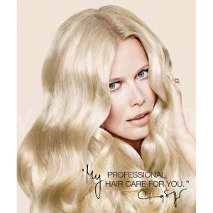 Schwarzkopf Essence Ultime Citrus+ Oil Blond & Bright Балсам за естествено руса и изрусена коса 250ml