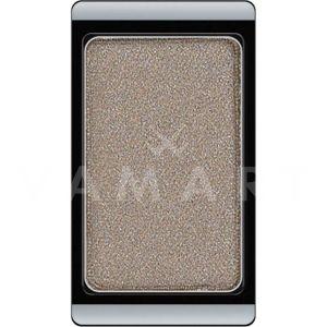 Artdeco Eyeshadow Pearl Единични перлени сенки за очи 16 light brown