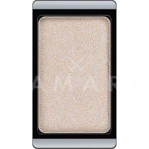 Artdeco Eyeshadow Pearl Единични перлени сенки за очи 29 light beige