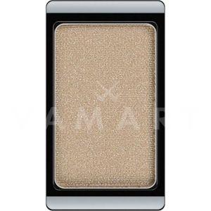 Artdeco Eyeshadow Pearl Единични перлени сенки за очи 37 golden sand