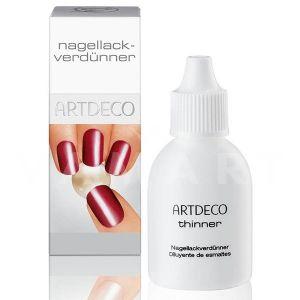 Artdeco Nail Lacquer Thinner Разредител за лак