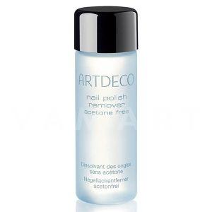 Artdeco Nail Polish Remover acetone-free 50ml Лакочистител без ацетон