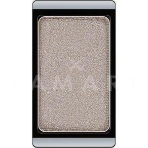 Artdeco Eyeshadow Pearl Единични перлени сенки за очи 05 grey brown