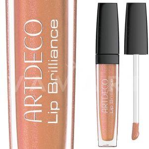 Artdeco Lip Brilliance Дълготраен Гланц за обемни устни 38 soft coral