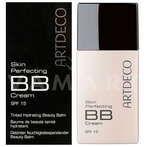 Artdeco Skin Perfecting BB Cream SPF 15 06 Pale Peach