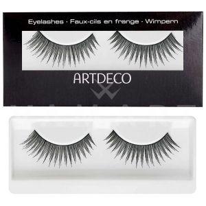 Artdeco Eyelashes Изкуствени мигли от естествен косъм 15